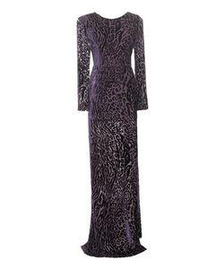 Altuzarra | Peregrine Floor-Length Gown
