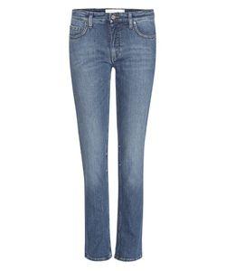 Victoria, Victoria Beckham   Alt Jeans