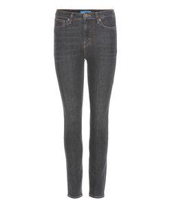 M.i.h Jeans | Bridge Skinny Jeans