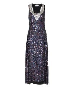 Sonia Rykiel   Disco Sequin-Embellished Dress