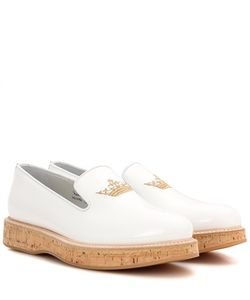 Church's | Renee Leather Loafer