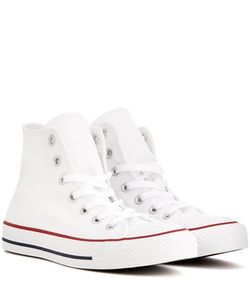 Converse | Chuck Taylor All Star High-Top Sneakers