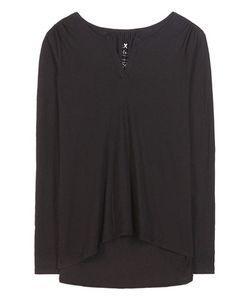 Velvet | Fiana Cotton T-Shirt