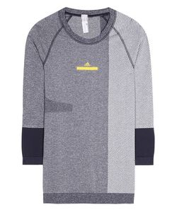 Adidas by Stella McCartney   Yoga Seamless Top