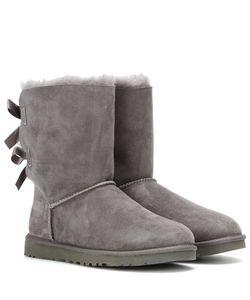 UGG Australia | Bailey Bow Boots