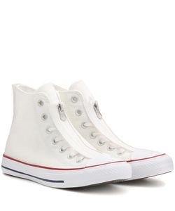 Converse | Chuck Taylor All Star Shroud High-Top Sneakers