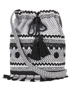 Dodo Bar Or | Cotton Bucket Bag