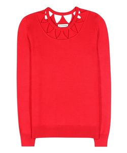 Altuzarra | Woodward Merino Wool Sweater