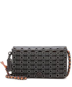 Coach | Dinky Leather Bag