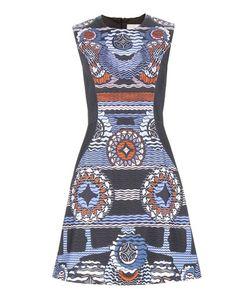 Peter Pilotto | Nova Printed Dress