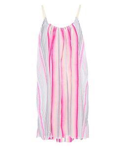 Lemlem | Aden Cotton Slip Dress