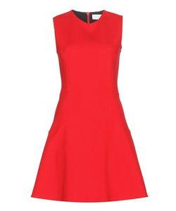 Victoria Beckham | Crêpe Dress