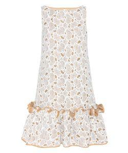 Huishan Zhang | Milo Lace Dress