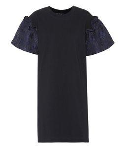 Prism | Rena Cotton Dress