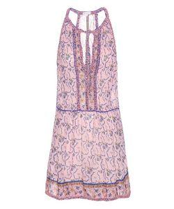 Poupette St Barth | Bobo Sleeveless Dress
