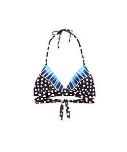 Mara Hoffman   Samba Bikini Top