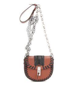 Altuzarra | Ghianda Chain Leather Shoulder Bag
