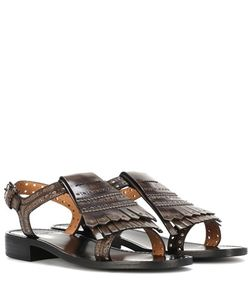 Church's | Rochelle Leather Sandals