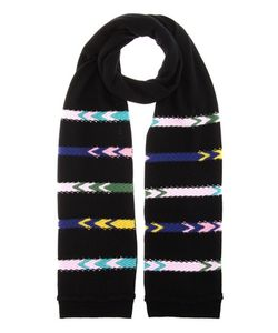 Barrie | Cashmere Scarf