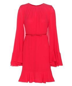 Giambattista Valli | Silk Dress