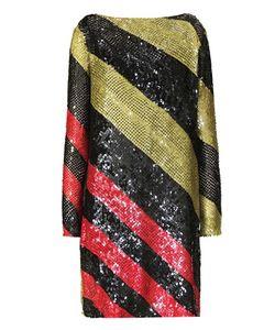 Sonia Rykiel | Sequinned Dress
