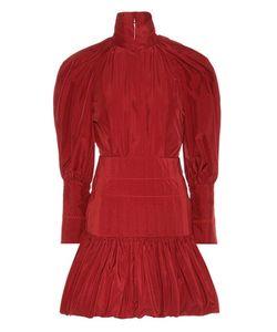 Ellery | Skyward Twill Dress