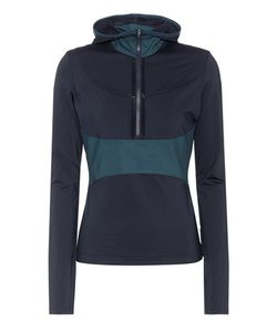 Adidas by Stella McCartney | Run Performance Jacket