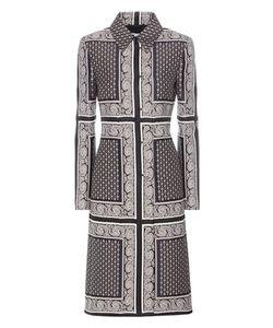 Altuzarra | Cathay Jacquard Coat