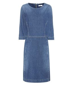 Closed | Denim Dress