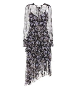 Zimmermann | Silk Dress