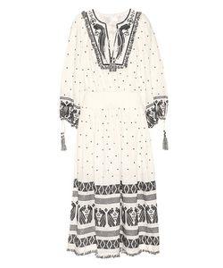 Zimmermann | Linen Dress