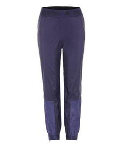 Adidas by Stella McCartney   Essential Track Pants