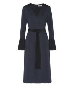 Dorothee Schumacher | Strong Addition Dress