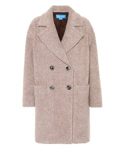 M.i.h Jeans | Ormsby Wool-Blend Coat