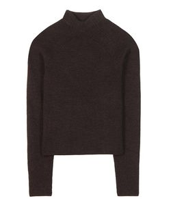 Jason Wu | Ontario Wool-Blend Sweater