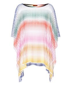Missoni Mare | Knitted Cover-Up