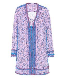 Poupette St Barth | Cotton Dress