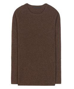 Haider Ackermann | Wool And Cashmere Sweater