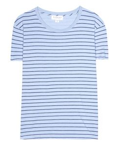 Velvet | Henni Cotton T-Shirt