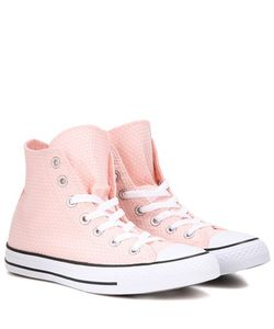 Converse | Chuck Taylor All Stars Sneakers