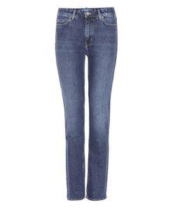 M.i.h Jeans   Sli Mid-Rise Jeans