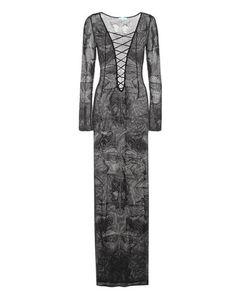 Melissa Odabash | Giselle Knitted Dress