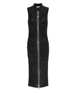 Givenchy   Zipper Dress