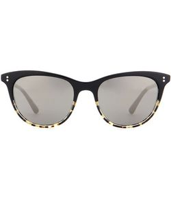 Oliver Peoples | Jardinette Sunglasses
