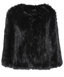 Meteo By Yves Salomon | Fur Jacket