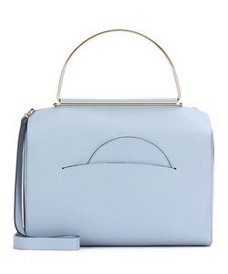 Roksanda | No.1 Leather Shoulder Bag