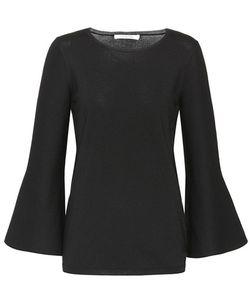 Dorothee Schumacher | Layer Love Wool-Blend Sweater