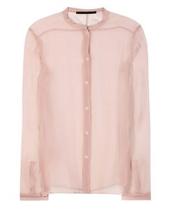 Haider Ackermann | Silk Shirt