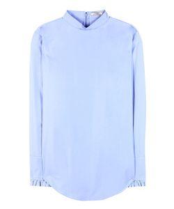 Nina Ricci | Cotton Shirt