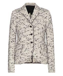 Nina Ricci | Cotton Jacket